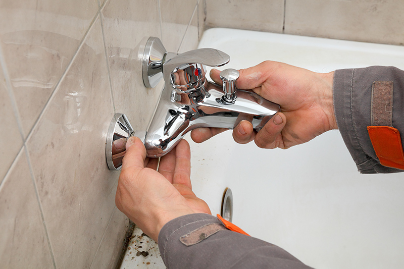 Emergency Plumber Near Me in Leighton Buzzard Bedfordshire